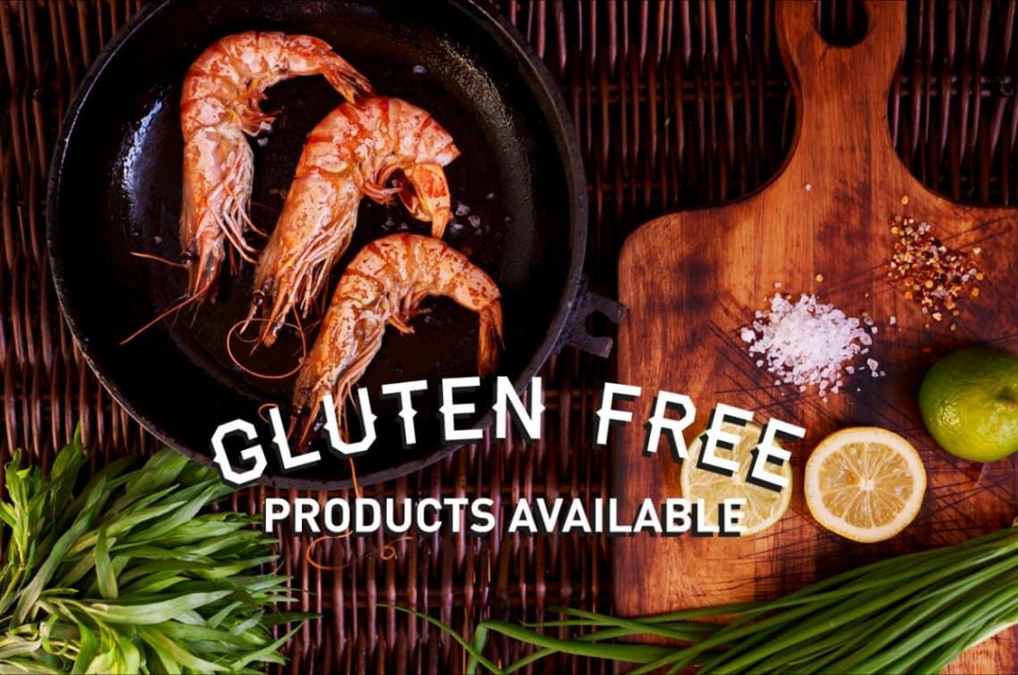 Gluten free dating uk