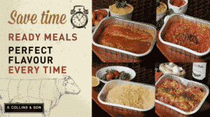 ready-meals-promo