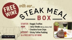 SC_Steak Meal Box