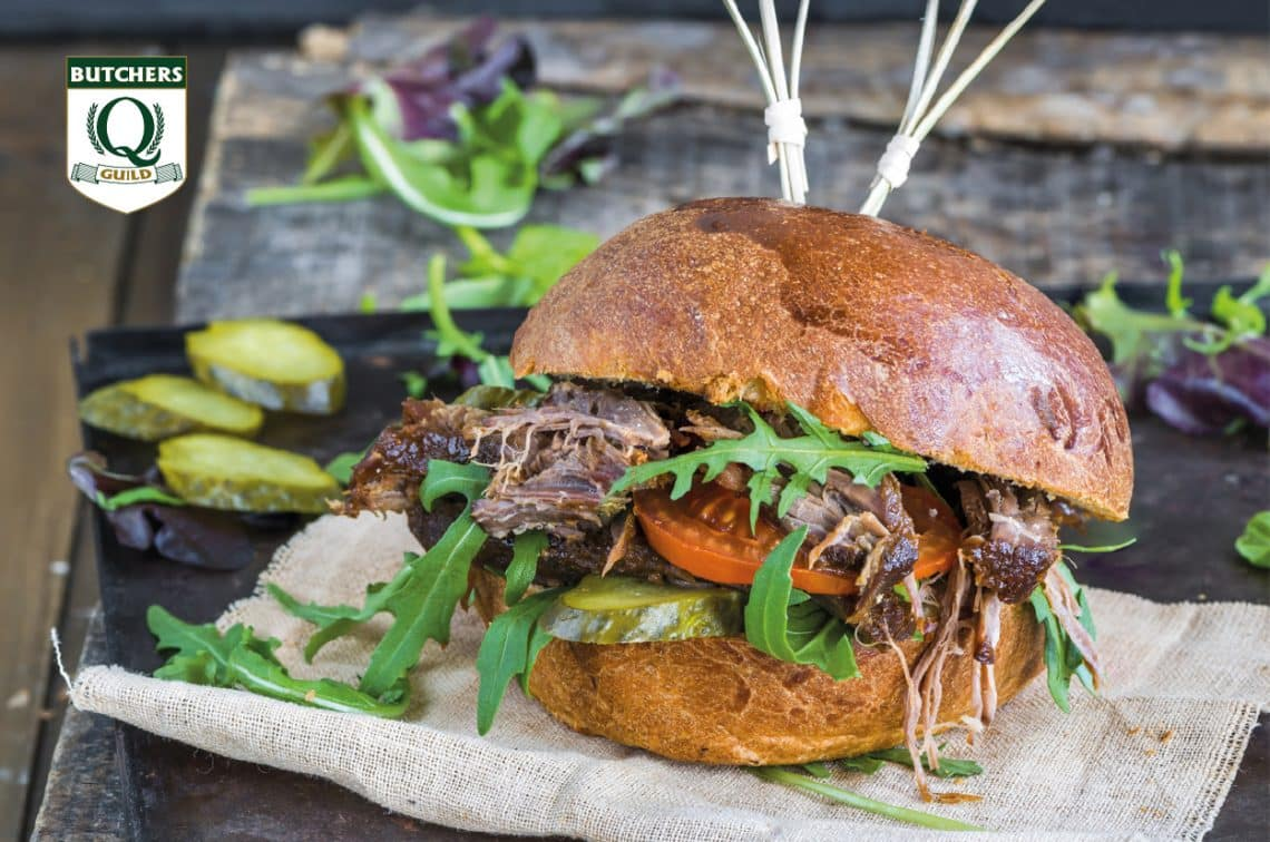 Recipe-of-the-Month---Q-Guild-pulled-pork
