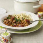hO-slow-cooker-beef-goulash-240913-de__large