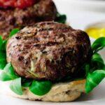 kiev-beef-burgers