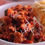 pork-ragu-with-spaghetti
