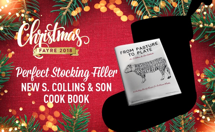 Christmas-Cook-Book_stocking-web