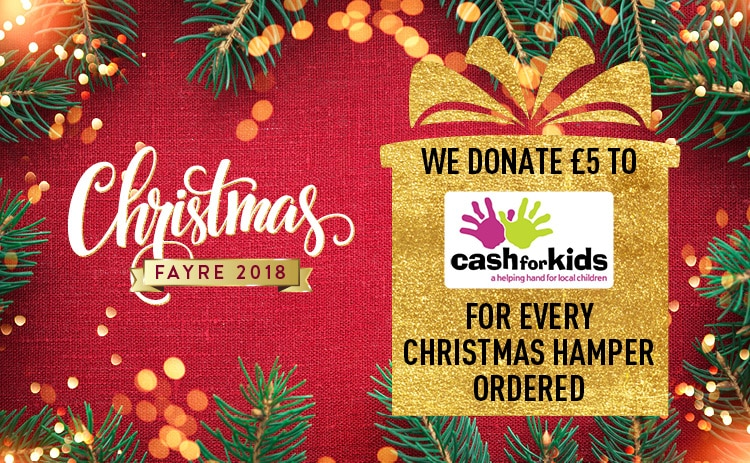 Christmas-hamper-donation-web