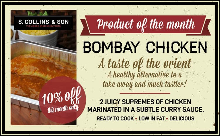 2019-02_Product-of-the-Month_Bombay-Chicken