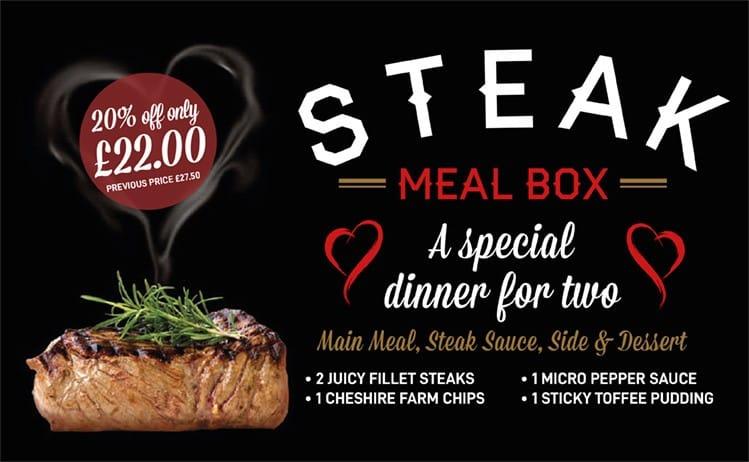 2019-02_steak-meal-box_slide