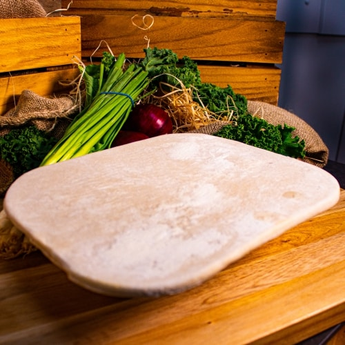 Buy Delicious 2lb Unfired Steak Pie | Bakery - S. Collins ...